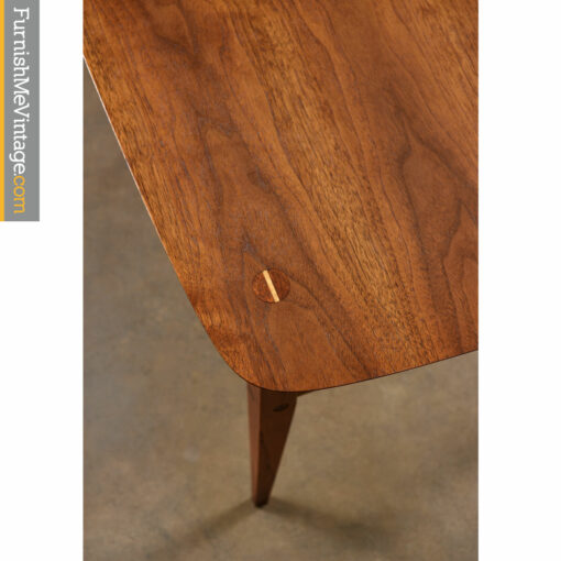 lane accent end table top