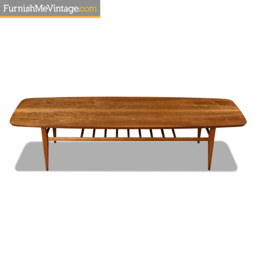 lane furniture accent coffee table