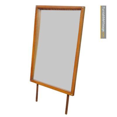 lane tuxedo mirror
