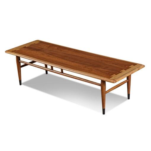 Lane Acclaim coffee table
