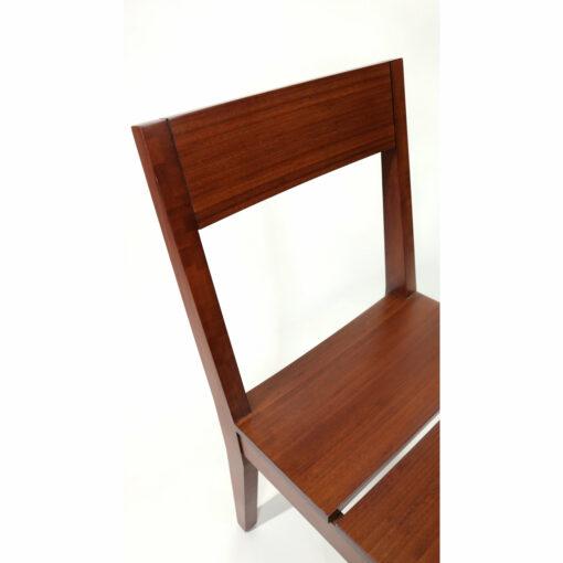 Greenington Hazel Bamboo Dining Chairs