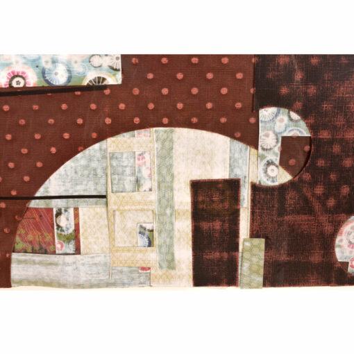 Kathleen Bridges Collage
