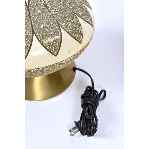 Quartite Creative Corp genie lamps